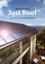 Just Roof